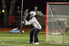 Lake Brantley Patriots @ Lake Higland Prep Higlanders Girls Varsity Lacrosse - 2015 -DCEIMG-7000