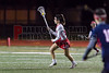 Lake Brantley Patriots @ Lake Higland Prep Higlanders Girls Varsity Lacrosse - 2015 -DCEIMG-6480