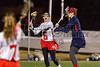 Lake Brantley Patriots @ Lake Higland Prep Higlanders Girls Varsity Lacrosse - 2015 -DCEIMG-6861