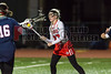 Lake Brantley Patriots @ Lake Higland Prep Higlanders Girls Varsity Lacrosse - 2015 -DCEIMG-6567