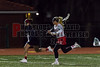 Lake Brantley Patriots @ Lake Higland Prep Higlanders Girls Varsity Lacrosse - 2015 -DCEIMG-6453