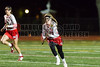Lake Brantley Patriots @ Lake Higland Prep Higlanders Girls Varsity Lacrosse - 2015 -DCEIMG-6887
