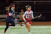 Lake Brantley Patriots @ Lake Higland Prep Higlanders Girls Varsity Lacrosse - 2015 -DCEIMG-6797