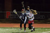 Lake Brantley Patriots @ Lake Higland Prep Higlanders Girls Varsity Lacrosse - 2015 -DCEIMG-6841