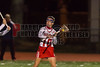 Lake Brantley Patriots @ Lake Higland Prep Higlanders Girls Varsity Lacrosse - 2015 -DCEIMG-6865