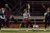 Lake Brantley Patriots @ Lake Higland Prep Higlanders Girls Varsity Lacrosse - 2015 -DCEIMG-6918
