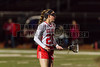 Lake Brantley Patriots @ Lake Higland Prep Higlanders Girls Varsity Lacrosse - 2015 -DCEIMG-6500