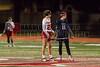 Lake Brantley Patriots @ Lake Higland Prep Higlanders Girls Varsity Lacrosse - 2015 -DCEIMG-6907