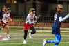 Lake Brantley Patriots @ Lake Higland Prep Higlanders Girls Varsity Lacrosse - 2015 -DCEIMG-6559