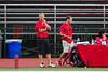 Oviedo Lions @ Lake Highland Prep Highlanders Girls Varsity Lacrosse State LAX Playoffs - 2015 - DCEIMG-7267