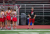 Oviedo Lions @ Lake Highland Prep Highlanders Girls Varsity Lacrosse State LAX Playoffs - 2015 - DCEIMG-7268