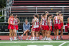Oviedo Lions @ Lake Highland Prep Highlanders Girls Varsity Lacrosse State LAX Playoffs - 2015 - DCEIMG-7266