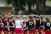 Oviedo Lions @ Lake Highland Prep Highlanders Girls Varsity Lacrosse State LAX Playoffs - 2015 - DCEIMG-7260