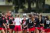 Oviedo Lions @ Lake Highland Prep Highlanders Girls Varsity Lacrosse State LAX Playoffs - 2015 - DCEIMG-7263