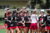 Oviedo Lions @ Lake Highland Prep Highlanders Girls Varsity Lacrosse State LAX Playoffs - 2015 - DCEIMG-7262