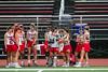 Oviedo Lions @ Lake Highland Prep Highlanders Girls Varsity Lacrosse State LAX Playoffs - 2015 - DCEIMG-7265