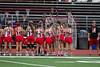 Oviedo Lions @ Lake Highland Prep Highlanders Girls Varsity Lacrosse State LAX Playoffs - 2015 - DCEIMG-7269