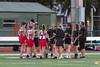 Winter Springs Bears @ Lake Highland Prep Higlanders Girls Varsity Lacrosse 2015 -DCEIMG-5042