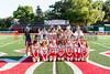 Winter Springs Bears @ Lake Highland Prep Higlanders Girls Varsity Lacrosse 2015 -DCEIMG-4924