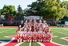 Winter Springs Bears @ Lake Highland Prep Higlanders Girls Varsity Lacrosse 2015 -DCEIMG-4927