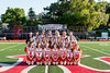Winter Springs Bears @ Lake Highland Prep Higlanders Girls Varsity Lacrosse 2015 -DCEIMG-4929