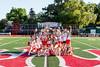 Winter Springs Bears @ Lake Highland Prep Higlanders Girls Varsity Lacrosse 2015 -DCEIMG-4931