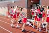 Winter Springs Bears @ Lake Highland Prep Higlanders Girls Varsity Lacrosse 2015 -DCEIMG-4922