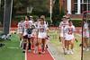 Batram Trail Bears @ LHP Girls Varsity Lacrosse 2016- DCEIMG-1200