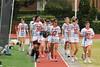 Batram Trail Bears @ LHP Girls Varsity Lacrosse 2016- DCEIMG-1198