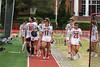 Batram Trail Bears @ LHP Girls Varsity Lacrosse 2016- DCEIMG-1199