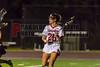 Bishop Mooere Horners VS Lake Highland Prep Highlanders Girls Varsity Lacrosse   - 2016  - DCEIMG-8429