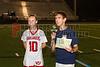 Bishop Mooere Horners VS Lake Highland Prep Highlanders Girls Varsity Lacrosse   - 2016  - DCEIMG-8522