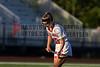 Bishop Mooere Horners VS Lake Highland Prep Highlanders Girls Varsity Lacrosse   - 2016  - DCEIMG-7629