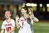 Bishop Moore Hornets @ Lake Highlander Prep Highlanders Girls Varsity Lacrosse  2016- DCEIMG-3090