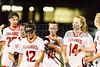 Bishop Moore Hornets @ Lake Highlander Prep Highlanders Girls Varsity Lacrosse  2016- DCEIMG-3087