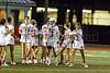 Bishop Moore Hornets @ Lake Highlander Prep Highlanders Girls Varsity Lacrosse  2016- DCEIMG-3071