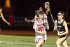 Bishop Moore Hornets @ Lake Highlander Prep Highlanders Girls Varsity Lacrosse  2016- DCEIMG-3063