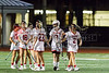 Bishop Moore Hornets @ Lake Highlander Prep Highlanders Girls Varsity Lacrosse  2016- DCEIMG-3069