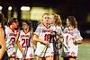 Bishop Moore Hornets @ Lake Highlander Prep Highlanders Girls Varsity Lacrosse  2016- DCEIMG-3080