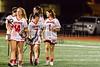 Bishop Moore Hornets @ Lake Highlander Prep Highlanders Girls Varsity Lacrosse  2016- DCEIMG-3077