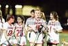 Bishop Moore Hornets @ Lake Highlander Prep Highlanders Girls Varsity Lacrosse  2016- DCEIMG-3081