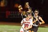 Bishop Moore Hornets @ Lake Highlander Prep Highlanders Girls Varsity Lacrosse  2016- DCEIMG-3066
