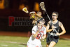 Bishop Moore Hornets @ Lake Highlander Prep Highlanders Girls Varsity Lacrosse  2016- DCEIMG-3065