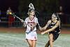 Bishop Moore Hornets @ Lake Highlander Prep Highlanders Girls Varsity Lacrosse  2016- DCEIMG-3068