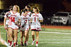 Bishop Moore Hornets @ Lake Highlander Prep Highlanders Girls Varsity Lacrosse  2016- DCEIMG-3076