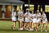 Bishop Moore Hornets @ Lake Highlander Prep Highlanders Girls Varsity Lacrosse  2016- DCEIMG-3072