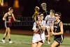 Bishop Moore Hornets @ Lake Highlander Prep Highlanders Girls Varsity Lacrosse  2016- DCEIMG-3064