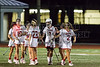 Bishop Moore Hornets @ Lake Highlander Prep Highlanders Girls Varsity Lacrosse  2016- DCEIMG-3070