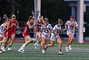 Hinsdale Central Illinois @ Lake Highland Prep Highlanders Girls Varsity Lacrosse - 2016  - DCEIMG-6787
