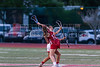 Hinsdale Central Illinois @ Lake Highland Prep Highlanders Girls Varsity Lacrosse - 2016  - DCEIMG-6780